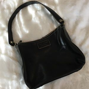 🆕Vintage Kate Spade Shoulder Bag